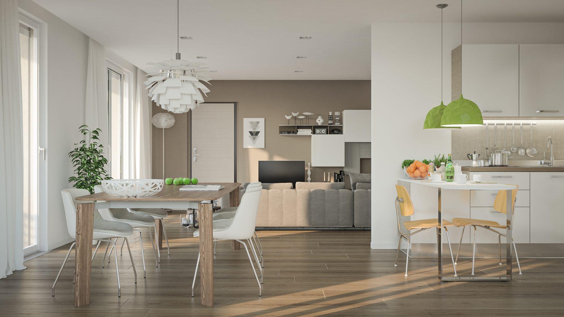 Consigli per ristrutturare casa costruzioni edili de novara for Idee per ristrutturare casa